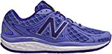 New Balance Women's W720rb3-720 Training Running Shoes
