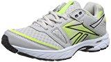 Reebok Women's Triplehall 4.0 Running Shoe