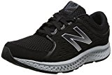 New Balance Men's Running Fitness Shoes