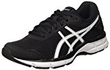 Asics Gel-galaxy 9, Women's Runnning / Training Shoes