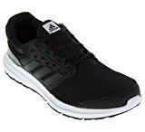 adidas Galaxy 3, Women's Training Running Shoes