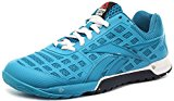 Reebok R Crossfit Nano 3.0 Womens Training / Fitness Shoes