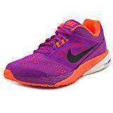 Nike Tri Fusion Run, Women's Training Running Shoes