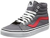 Vans Unisex Adults' Sk8 Reissue Hi-Top Sneakers
