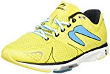 Newton Distance V Women's Running Shoe, Women's Training Running Shoes