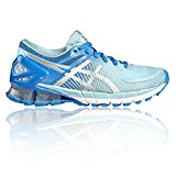 Asics Women's Gel-Kinsei 6 Sneakers