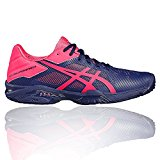 Asics Women's Gel-Solution Speed 3 Sneakers