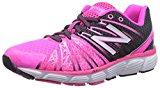 New Balance W890 B V5, Women Running Shoes