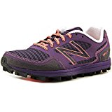 New Balance WT00 D Trail Running