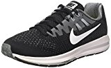 Nike 849577-003, Women's Trail Runnins Sneakers